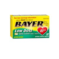 bayer-low-dose-safety-coated-aspirin-81-mg-tablets-32-ea-pack-of-4