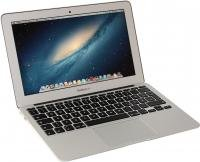 Apple CTO Z0RL MacBook Air 29cm