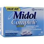 Midol-Complete-Caplets