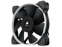 SP120 High Perf. Edt. Single P High Statis Pressure 120mm Fan CO-9050007-WW