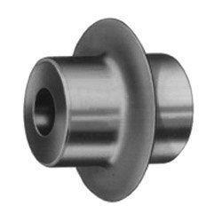 Ridgid 75567 F366 Steel 42 Pipe Cutter Wheel