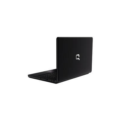 "Compaq Cq56-219Wm Presario Laptop 15.6"" Led Display / 2.20Ghz Celeron Processor / 2Gb Ddr2 Ram / 250Gb Hdd / Lightscribe Dvd±R/Rw / 802.11 B/G/N Wifi / 6 Cell / Windows 7 Home Premium (64-Bit)"