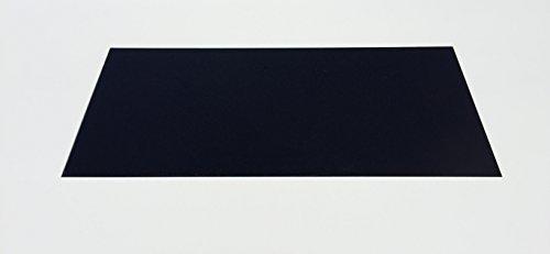 30-mm-fiberglass-fr4-black-sheet-size-540-x-240-mm-plaque-fibre-de-verre-epoxy