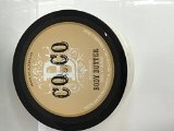 Coco Botanicals Body Butter