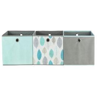 set-of-3-boxes-arla-leaf339233111