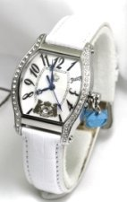 Juicy Couture women's watch 1900295 Dalton Collection