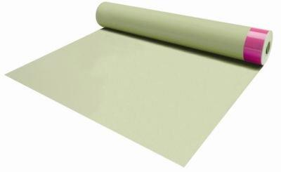 Best Product For Hardwood Floors