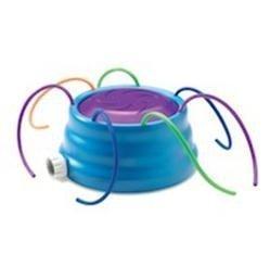 Discovery Kids Outdoor Wiggling Vortex Sprinkler front-955050
