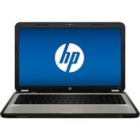HP Pavilion g7-1368dx 1.5GHz AMD Quad-Essence A6-3420M Entertainment Notebook PC