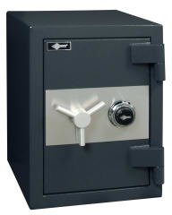 Amsec CSC1913 Commercial Security Composite Safes by Amsec
