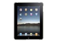Griffin Elan Form for iPad, Black (GB01554)