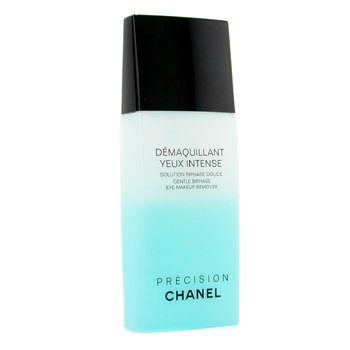 Chanel Precision Gentle Eye Make Up Remover - 33 Fl Oz from CHANEL