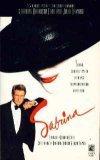 Sabrina, Deborah Chiel