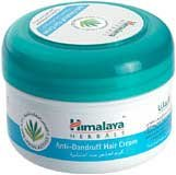Himalaya Anti-Dandruff Hair Cream 175 g