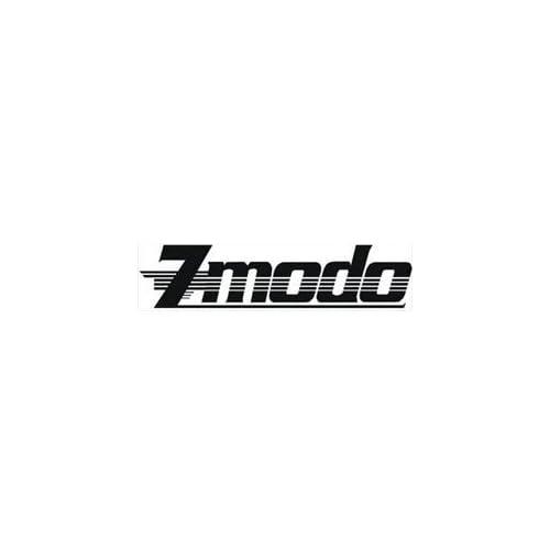 Info Zmodo 420TVL 4-88mm High Speed PTZ 22X Zoom Outdoor