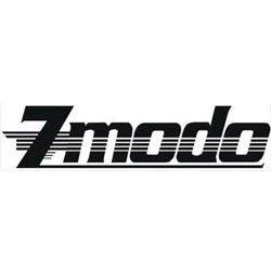 Zmodo Zmd-P4-Caraz4Zn 600Tvl High Resolution Outdoor Bullet Security Cameras (Black)