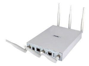 Hp A-Wa2620E Dual Radio Plenum Access Point - Wireless Access Point (Jd453A) -