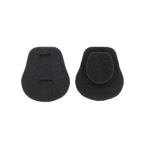 shoei-qwest-xr1100-almohadillas-para-oidos-60-erdb-18-03-273-0