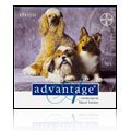 Advantage-For-Dogs-4-10kg-4-Pack