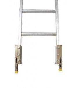la-escalera-nivelador-ankalad