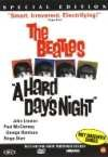 Beatles - a hard day's night (1964) (import)