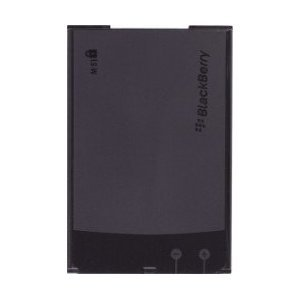 BlackBerry Standard Battery 9000 Bold