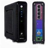 Motorola SBG6580 DOCSIS 3.0