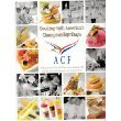 img - for Cooking with America's Championship Team ACF book / textbook / text book