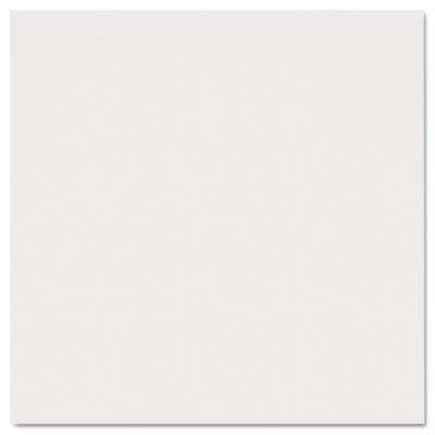 "Pacon 3784 Extra Fold Presentation Board, 48"" x 36"" Size ..."