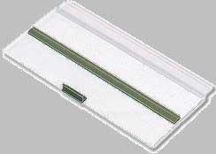 All Glass Aquarium AAG29071 Versa Top, 48 by 18-Inch