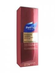 lierac-phytodensia-shampoo-200ml