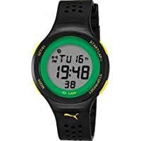 Puma Watch PU910931001 from Puma