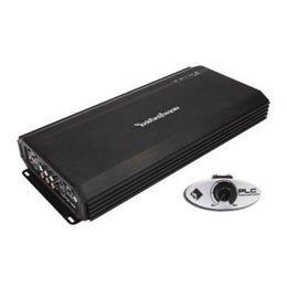Ford - Amplificateurs Rockford Fosgate Prime R600-5
