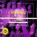 Gemini Suite by Deep Purple