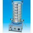 TGK 電磁振動式篩分器 MS-200 0034636801