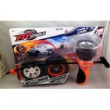 Fly Wheels Multi Pack - Modified Wheel #2 - 1