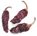 Shop Dried Chilies