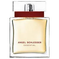 Angel chiave esser Essential Eau de Parfum spray per lei 30 ml