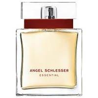 Angel chiave esser Essential Eau de Parfum spray per lei 30ml