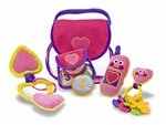 Cheap Melissa & Doug Pretty Purse Fill and Spill by Melissa and Doug (B003BM6I3C)