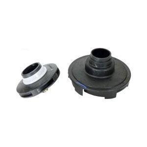 Hayward Spx3025ckit Impeller Upgrade Replacement Kit For Hayward Super Ii Pump