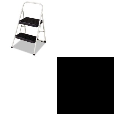 Costco High Chair front-1033858