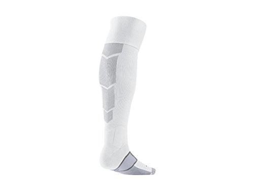2014-15 France Nike Away Socks (White)