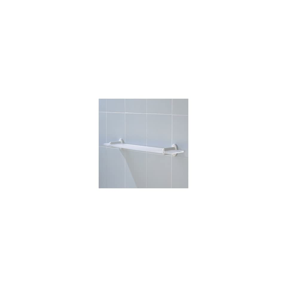 Ponte Giulio USA F17ANNB101 2.625in. Bathroom Shelf