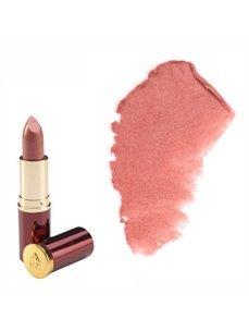 Absolute-Minerals-Devita-Skin-Care-LIPS-lipstick-8ml-Pink-Diamonds