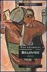 Image of Beloved (Spanish Edition)