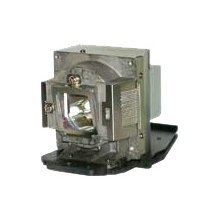 Electrified Lamps - SP-LAMP-062 / SPLAMP062 Replacement Lamp With Housing For Infocus Products - 150 Day Electrified Warranty