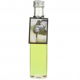 MARC DE CHAMPAGNE VINEGAR-250 ml / 8.45 fl.oz