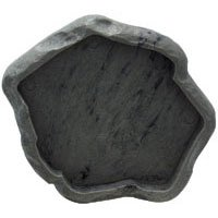 Reptile Rock Food Dish - Medium