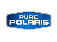 PURE POLARIS CABLE-THROTTLE 7081247